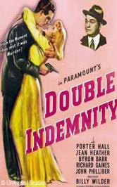 Double Indemenity
