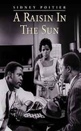 Movie - A Raisin in the Sun