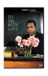 Movie - To Sir With Love