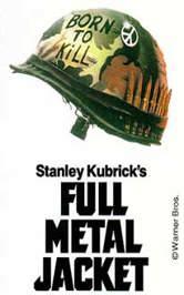 Movie - Full Metal Jacket