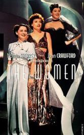 Movie - The Women