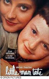 Movie - Little Man Tate