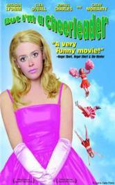 Movie - But I'm a Cheerleader