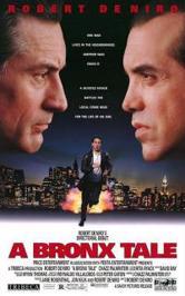 Movie - A Bronx Tale