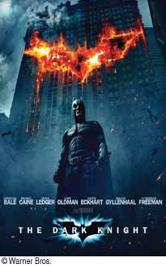 Movie - The Dark Knight