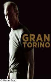 Movie - Gran Torino