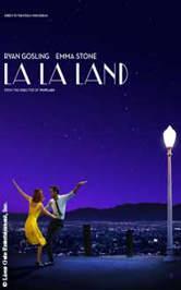 Movie - La La Land